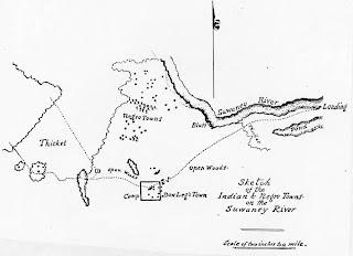 1818 Suwannee