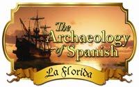 Spanish La Florida