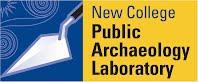 NCPAL logo