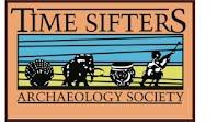TimeSifters logo