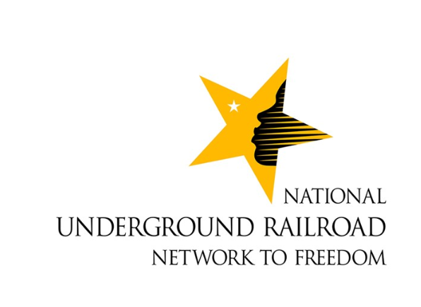 NPS Network to Freedom